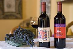 ワインの特徴